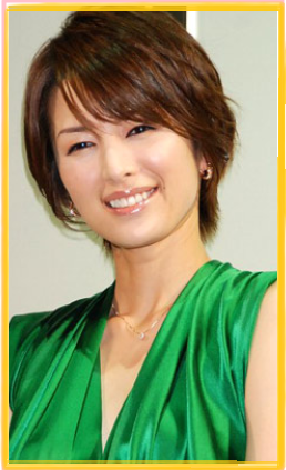 吉瀬美智子の画像 p1_26